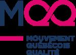 Mouvement québécos
